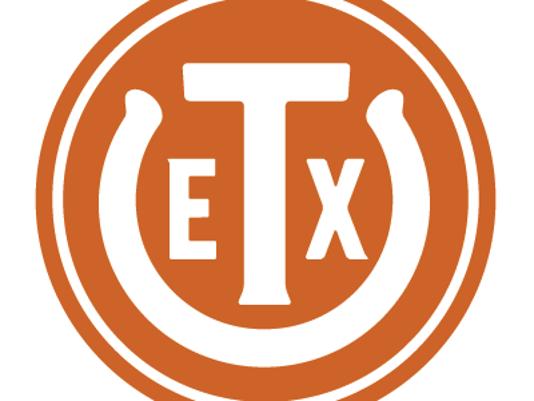 Texas+Exes+Icon.png