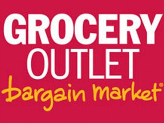 Grocery+Outlet+logo.jpg