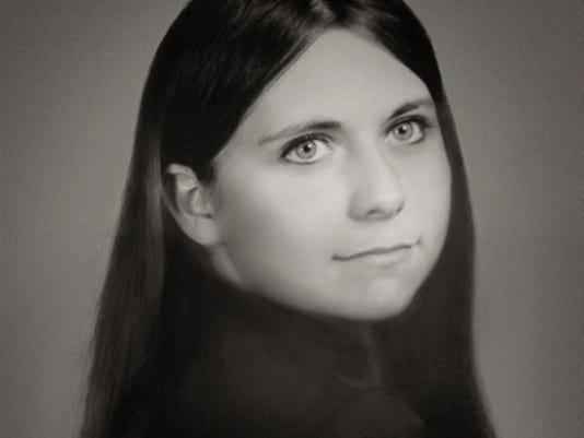 Deborah Personette