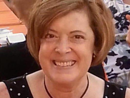 Sherry A. Brewer