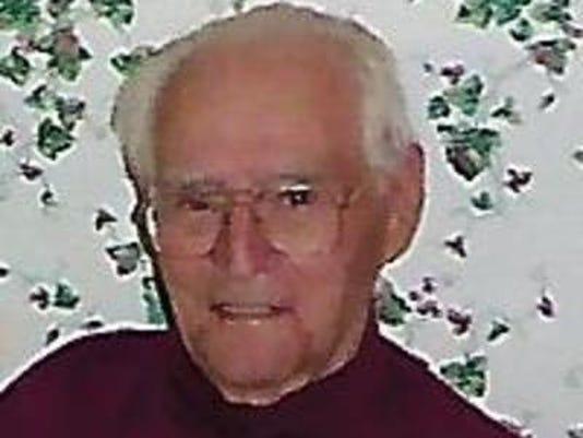 James W. McNew