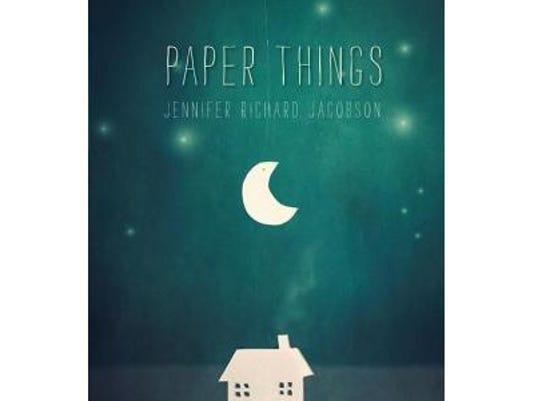 paper things.jpg