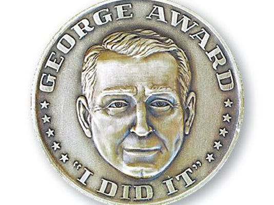 George Awards.jpg