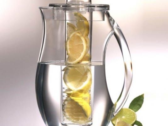 Fruit Infusion Pitcher 1.jpg
