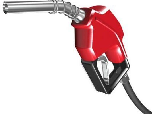DFP Hillers Fuel Pro.JPG