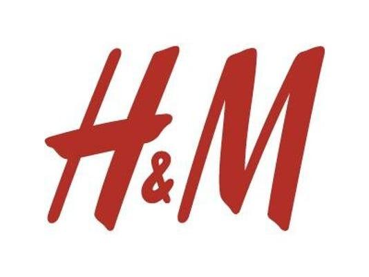 H & M.jpg