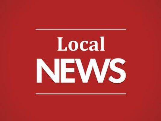 1402879001000-LocalNews.png