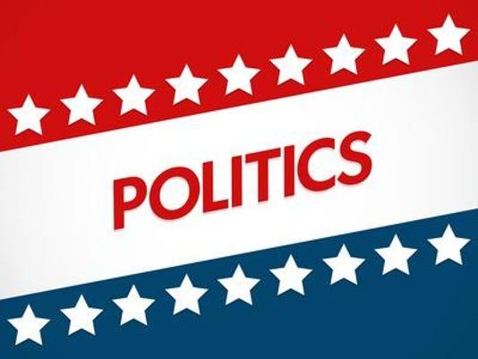 1401811593000-Politics.png