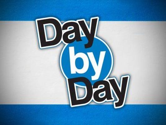 1400001108000-Presto-graphic-DaybyDay.JPG
