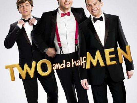 Two-and-a-half-men-season-10-CBS-2012-400x400_0.jpg