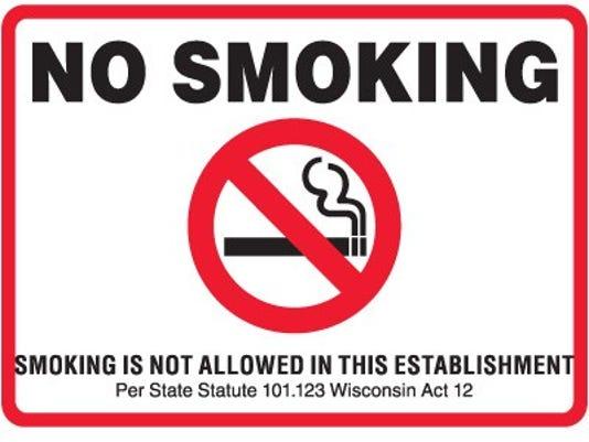 smoke free.jpg