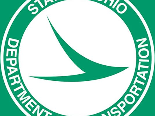 MAR 0401 ODOT logo.jpg