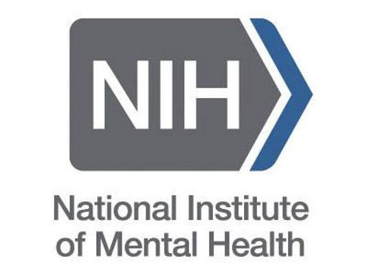 National institute of Mental Health.jpg