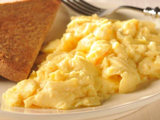 eggs toast.jpg