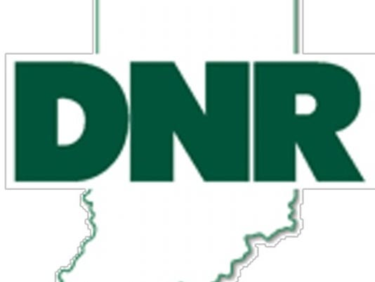 dnr logo.jpg