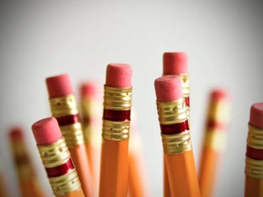 pencils.jpg