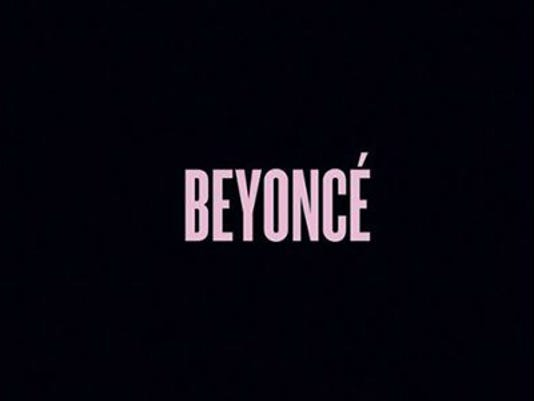 Beyonce-Fifth-Album-Cover.jpg