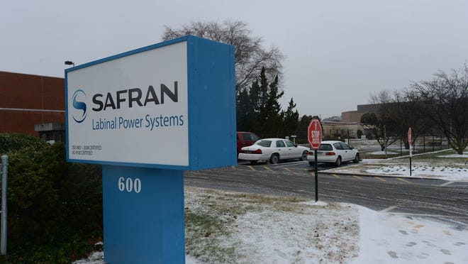 Labinal Power Systems has announced it will close its Salisbury plant by the end of the year, resulting in the loss of at least 446 jobs.