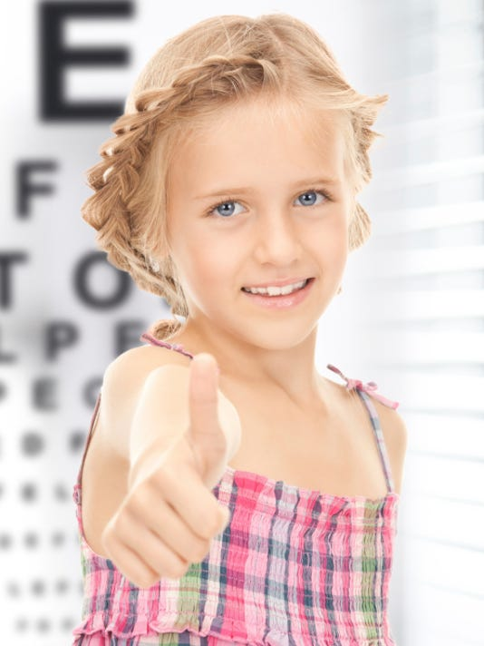 child eye exam.jpg