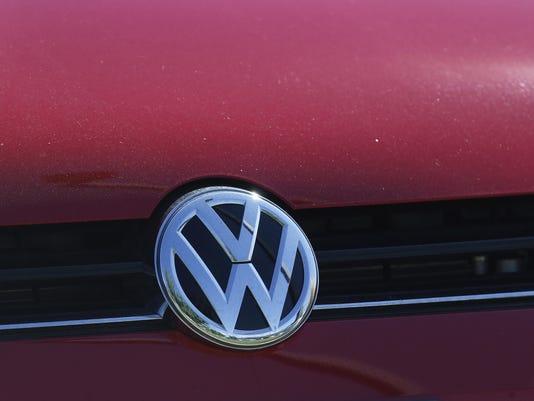 VW Attorneys General