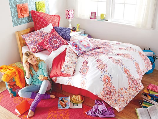 Dorm Decor 24 Must Have Products