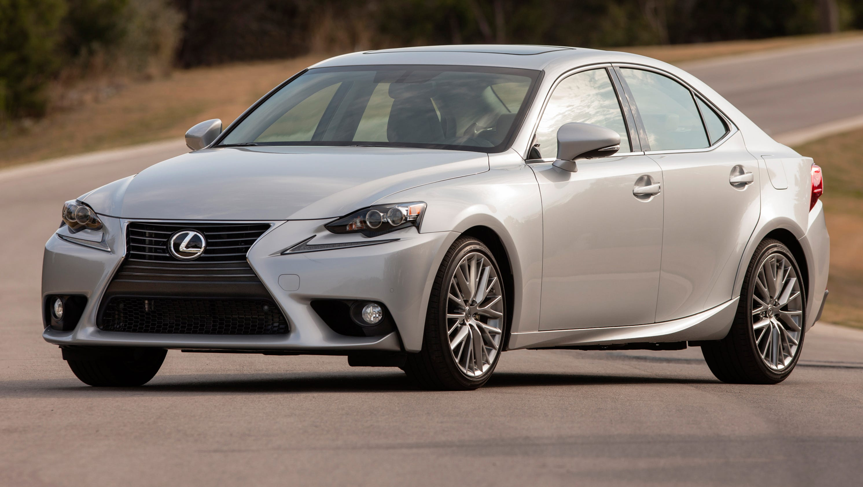 base wheel features drive is reviews price sedan photos photo rear lexus