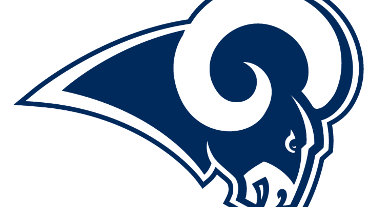 Bob Buttitta and Joe Curley of the Star discuss the Rams wild 43-35 loss to Philadelphia on Facebook Live with Rams fans on Sunday from the Coliseum. Video by Joe Curley.