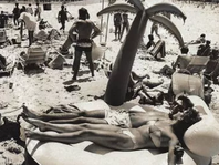 GALLERY: Delaware beaches through history
