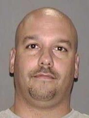 Midland Park Murder suspect Arthur Lomando reportedly