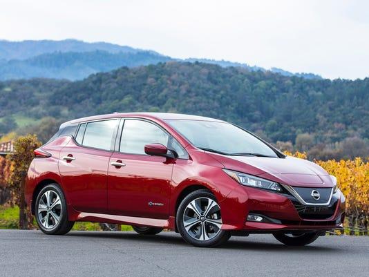lede---2018-Nissan-Leaf-18A.JPG