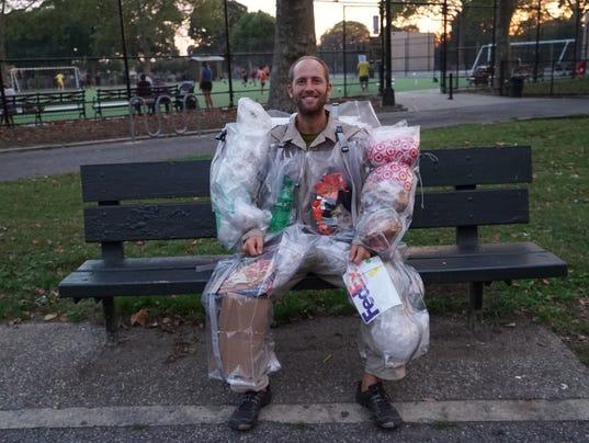636108294893441570-Trash-Me-Day-3-in-NYC-2.JPG