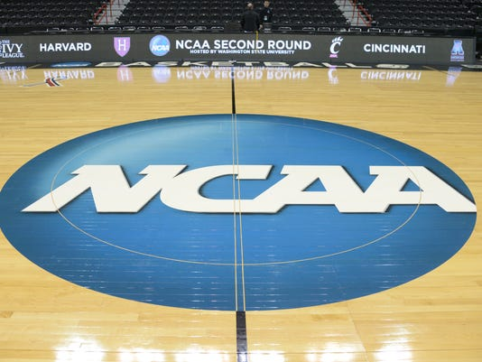 O'Bannon trial: Survey says public doesn't want college athletes to be paid