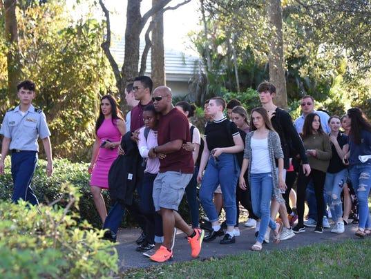 XXX IMG_FLORIDA_HIGH_SCHOOL__1_1_Q6LA6UQT.JPG