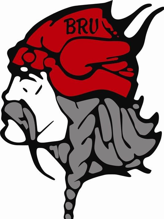 636561337384322786-Barr-Reeve-logo.jpg