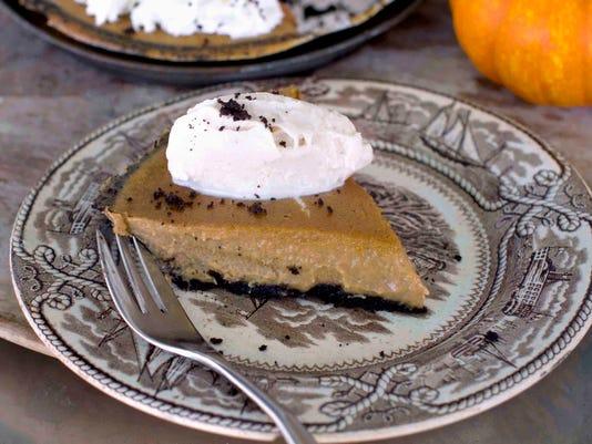 Food Thanksgiving Pum_Pani.jpg