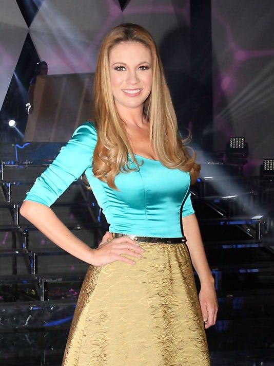 636606956487034516-A-Ingrid-no-le-afectan-los-comentarios-por-su-aspecto-fi-sico.-TV-Azteca.-.JPG