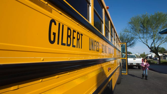 Nick Oza/The Republic