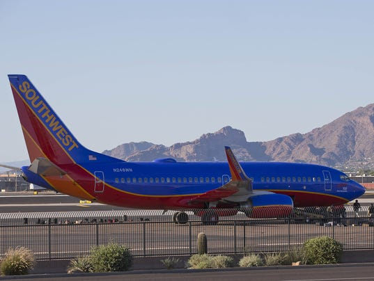 southwest-airlines-030918