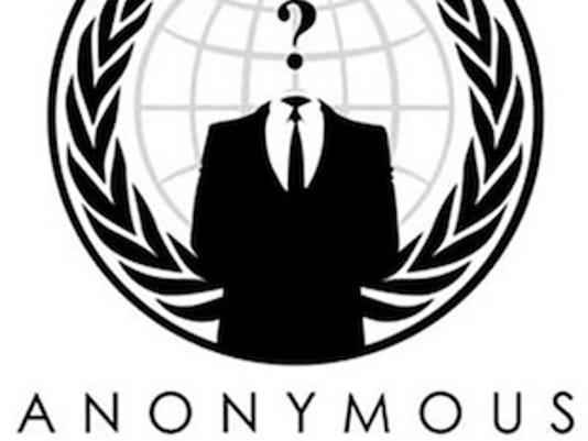 300-5-anonymous