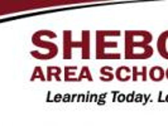 Sheboygan_Area_School_District_377088.png