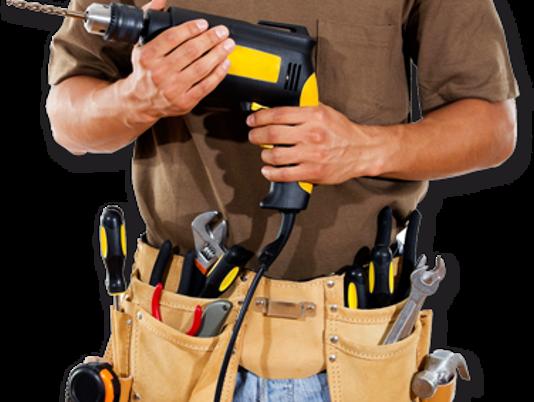 636366817084626187-handyman.png