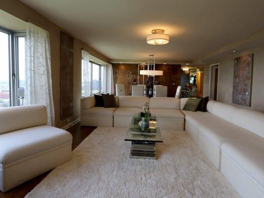 dfp house envy 0705 (5)