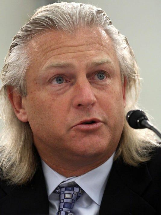Christopher Lischewski