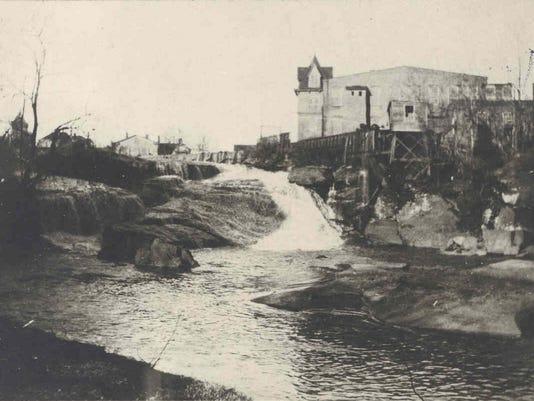 Mill Falls.jpg
