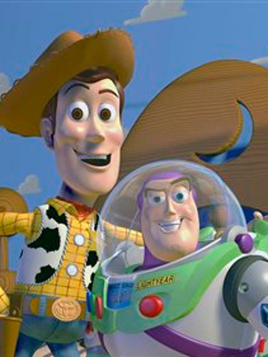 635509565279500283-Toy-Story-4