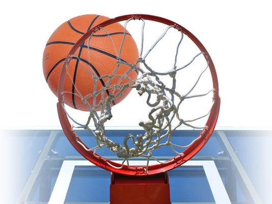 636175314473178236-basketball-logo.jpg