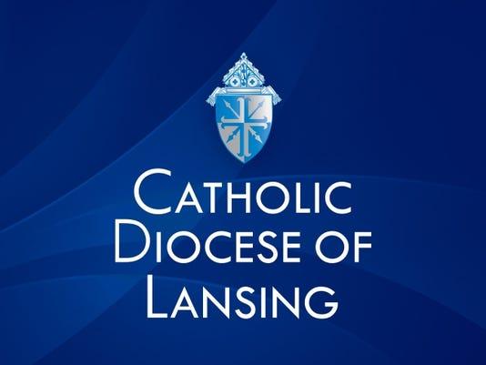 dioceselogo.jpg