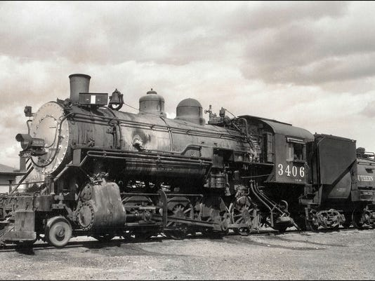 steam-locomotive-.jpg