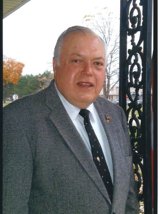 David Hanselman