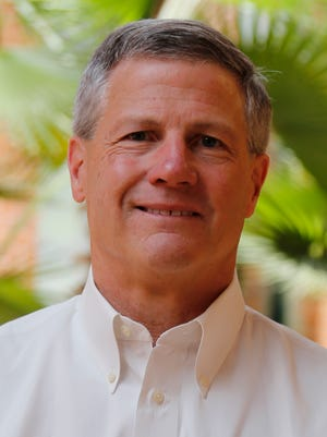 Mark Taylor is a registered professional geologist and president of SynTerra. He serves as the Chair of the Upstate Forever Board of Directors.